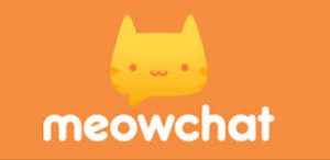 Meow Chat